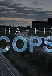 All New Traffic Cops: Under Attack