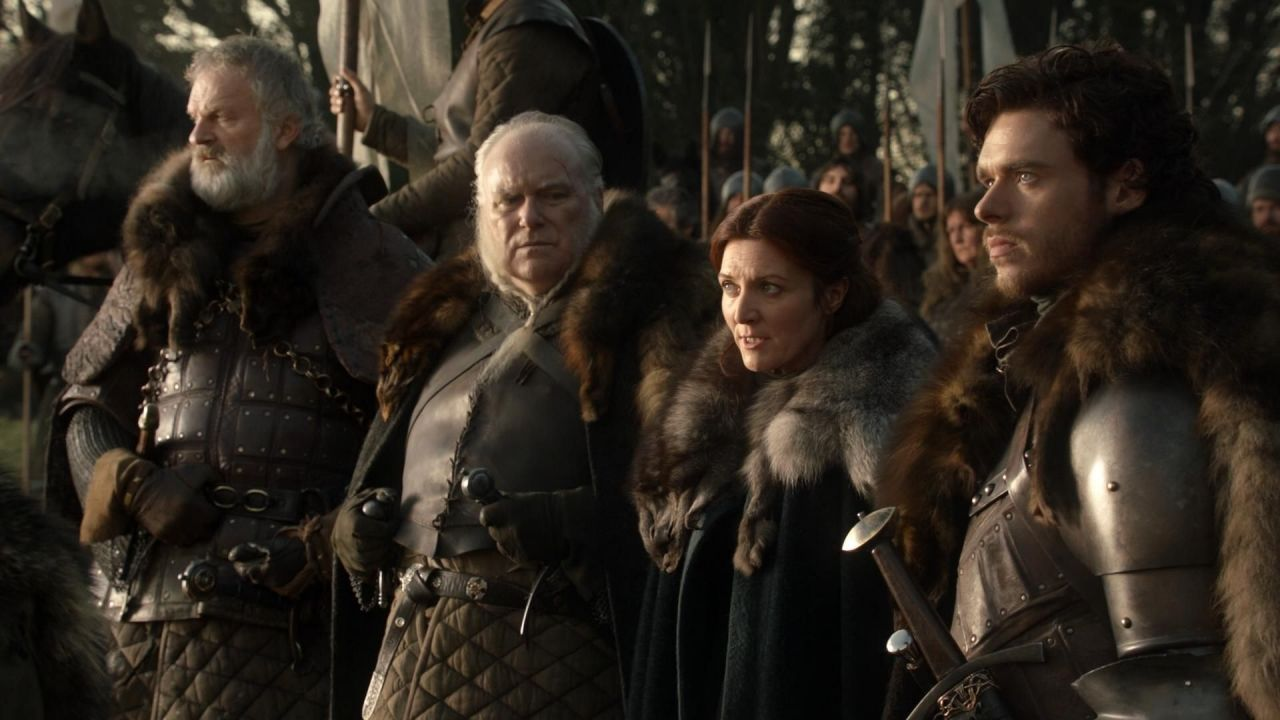 game from thrones time of year 1 show 10 studies essay