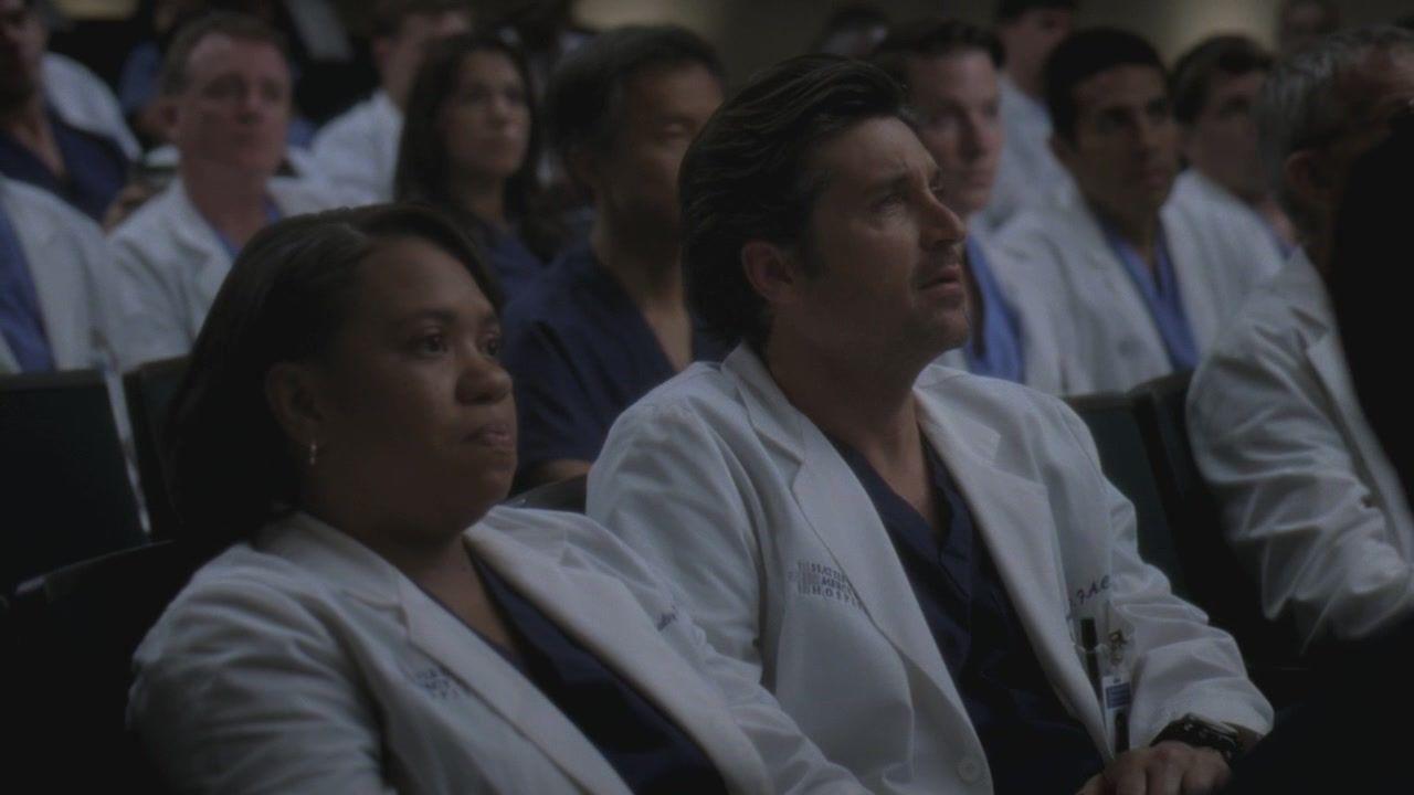 Greys Anatomy S07e08 Hdtv Eztv Grey S Anatomy S07e08 Subtitleslive Com