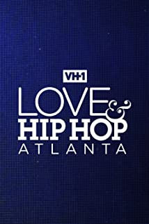 Love & Hip Hop: Atlanta