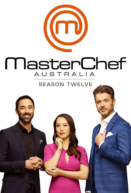 MasterChef.Australia.S10E52.HDTV 64 bit