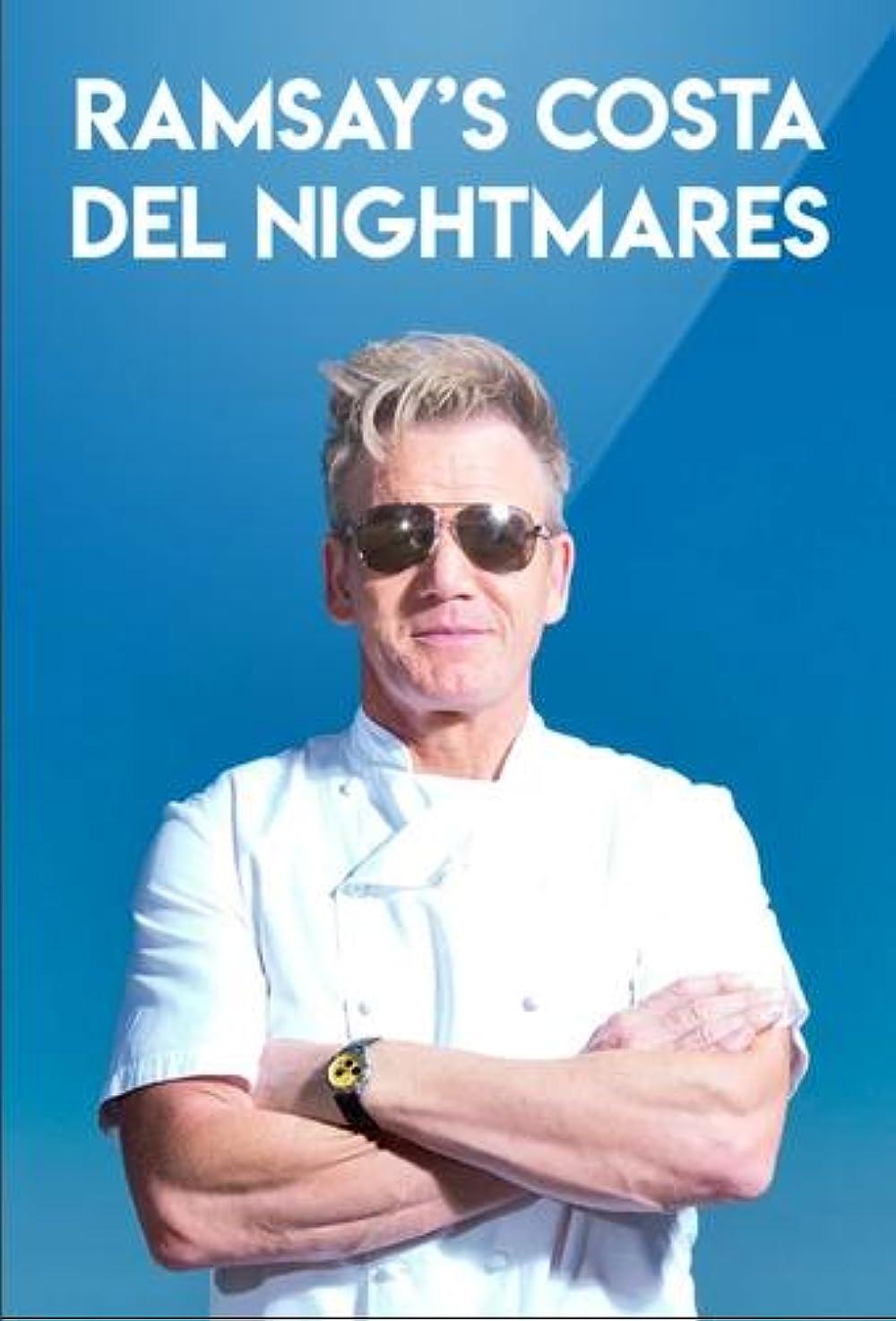 Kitchen Nightmares Full Episodes Torrent