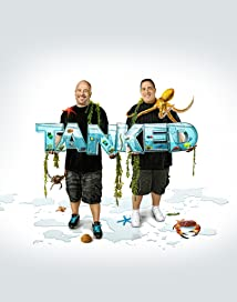 Tanked
