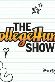 The CollegeHumor Show