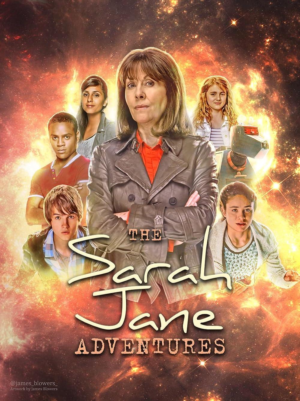 Stargate Atlantis S04e07 Torrent Download