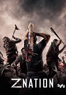 Z Nation S05E03 HDTV x264-SVA EZTV Download Torrent - EZTV